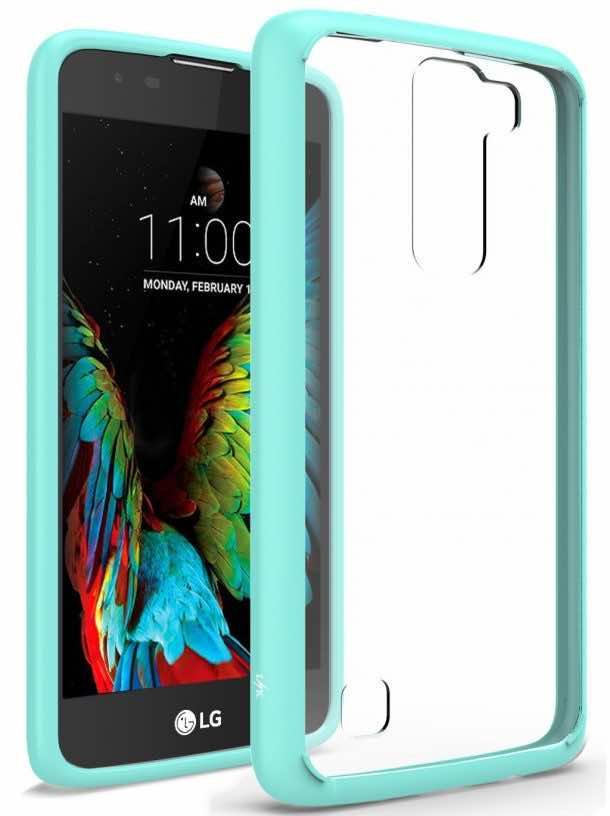 10 Best Cases for LG K10 (6)