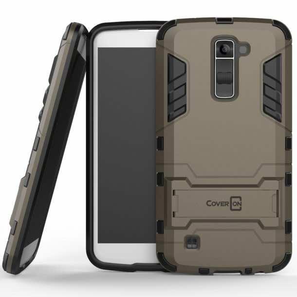 10 Best Cases for LG K10 (7)