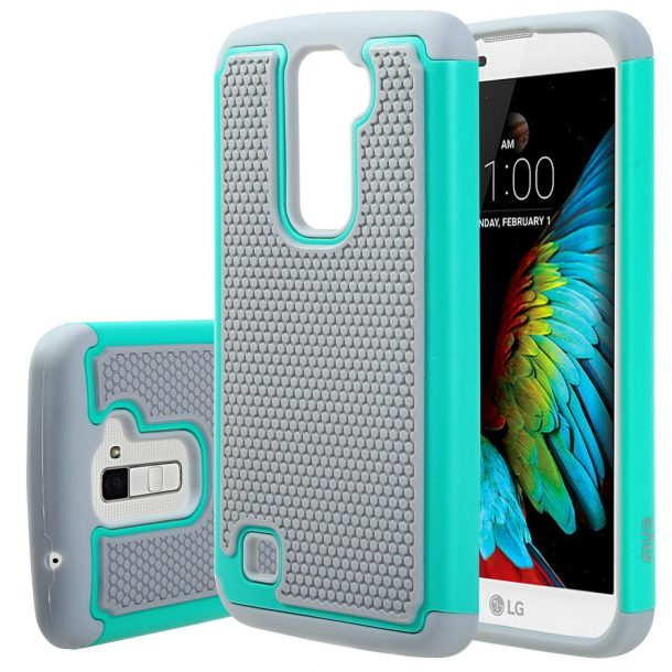 10 Best Cases for LG K10 (8)