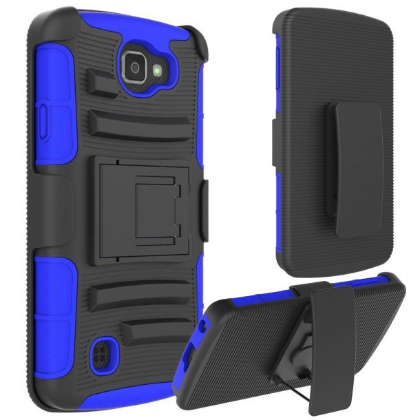 10 Best Cases for LG K4 (3)