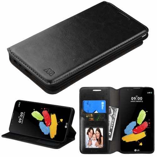 LG Stylo 2 Case Idea Line