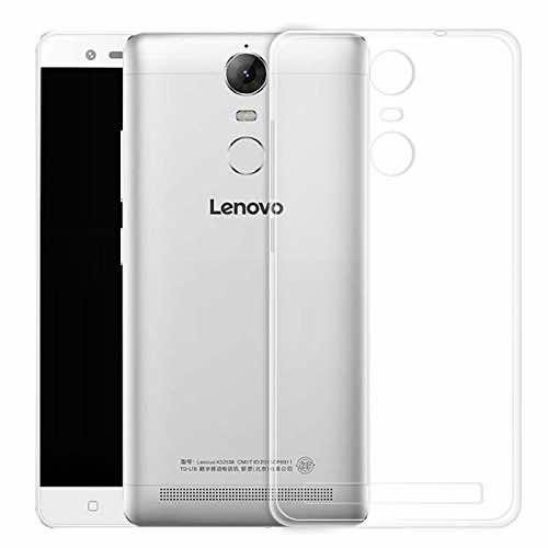 10 Best Cases for Lenovo K5 (8)