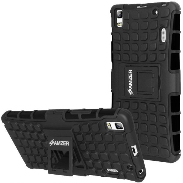 10 Best Cases for Lenovo Lemon 3 (3)