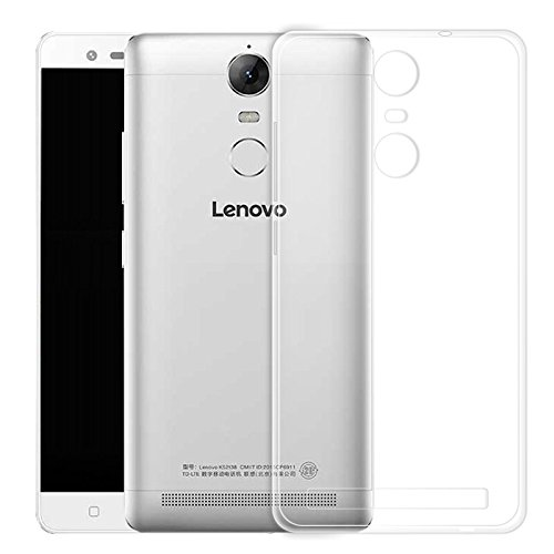 10 Best Cases for Lenovo Lemon 3 (8)