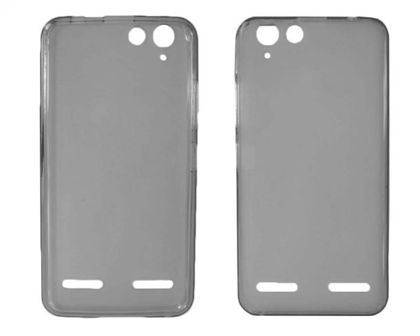 10 Best Cases for Lenovo Lemon 3 (9)