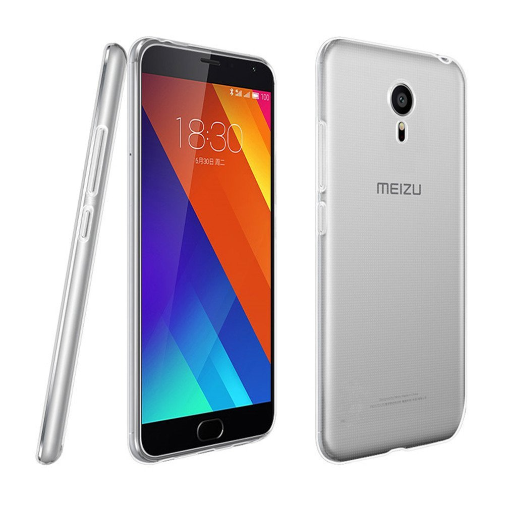 10 Best Cases for Meizu M3 Note (1)