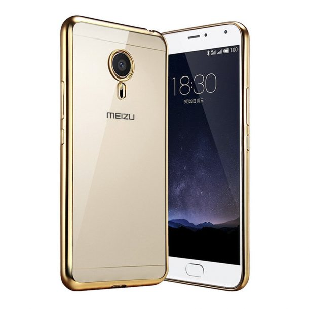 10 Best Cases for Meizu M3 Note (10)