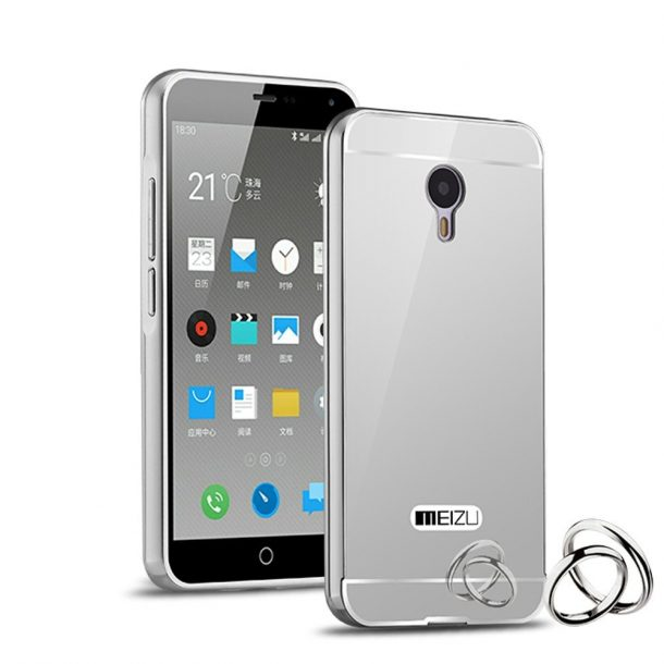 10 Best Cases for Meizu M3 Note (3)