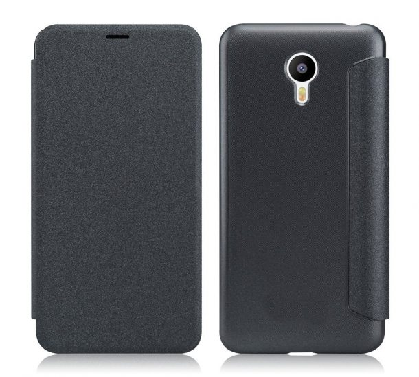 10 Best Cases for Meizu M3 Note (5)