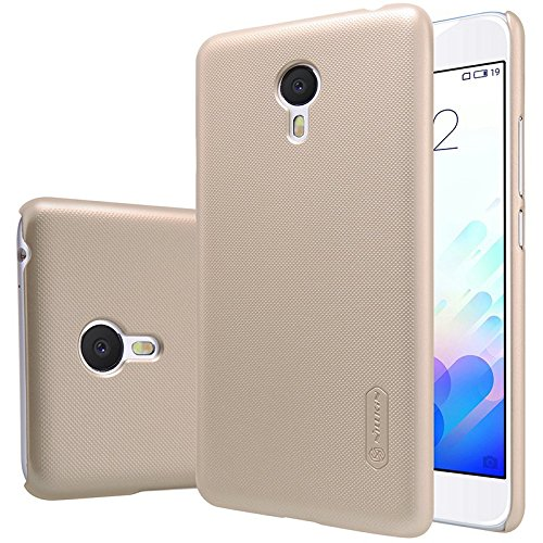 10 Best Cases for Meizu M3 Note (7)