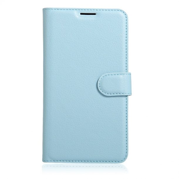 10 Best Cases for Meizu M3 Note (8)