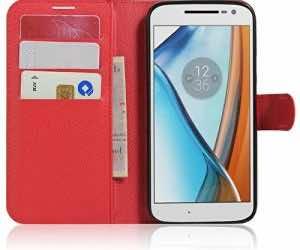 10 Best Cases for Moto G4 Play (1)