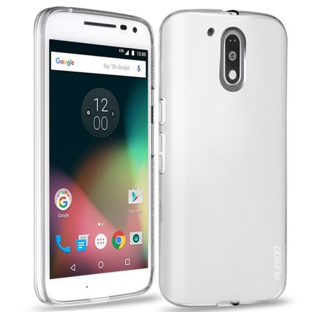 10 Best Cases for Moto G4 Play (2)