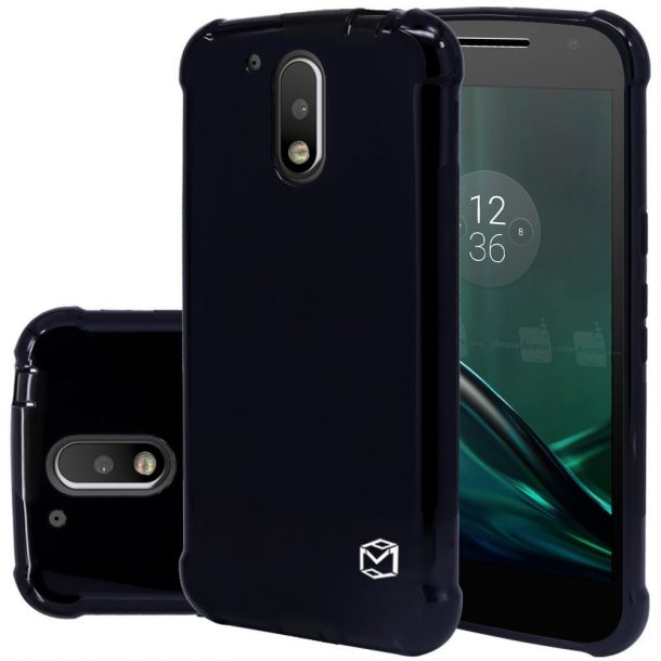 10 Best Cases for Moto G4 Play (3)