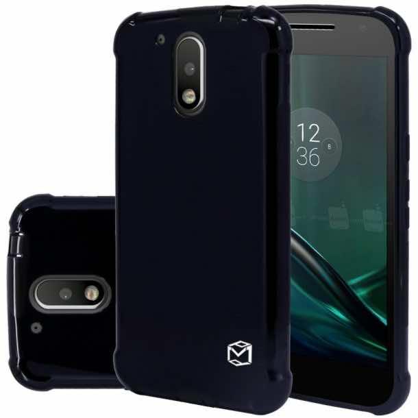 10 Best Cases for Moto G4 Play (3)