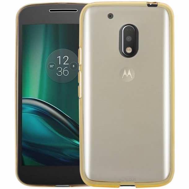 10 Best Cases for Moto G4 Play (4)