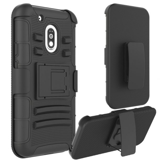 new concept 364ac 8050d 10 Best Motorola Moto G4 Play Cases For Business and Style