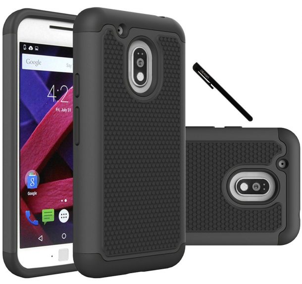 10 Best Cases for Moto G4 Play (6)