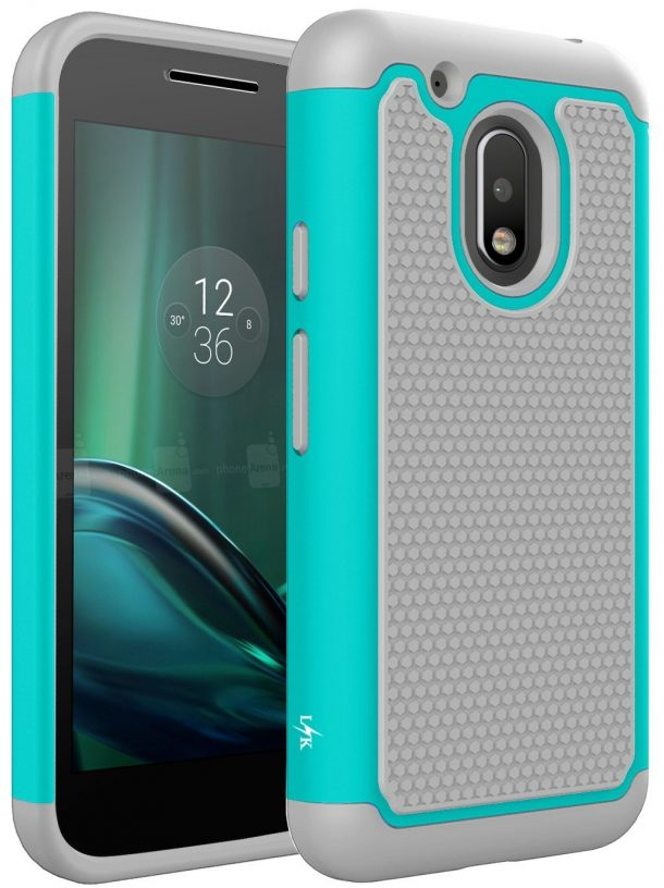 10 Best Cases for Moto G4 Play (7)