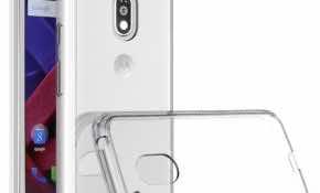 10 Best Cases for Moto G4 Plus  (3)