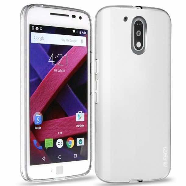 10 Best Cases for Moto G4 Plus (9)