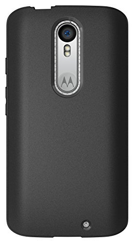 10 Best Cases for Moto X force (1)