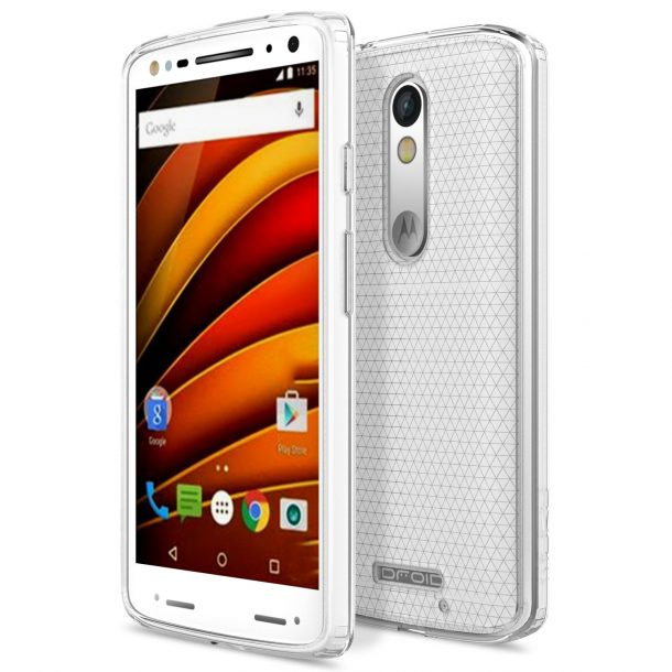 10 Best Cases for Moto X force (10)