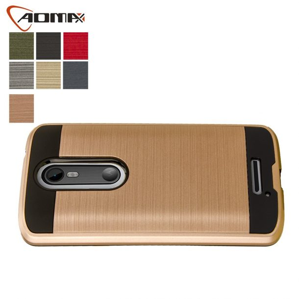 10 Best Cases for Moto X force (3)