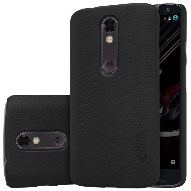 10 Best Cases for Moto X force (4)