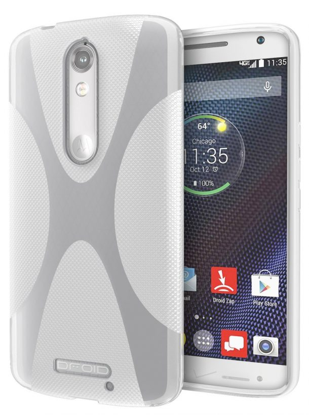 10 Best Cases for Moto X force (5)