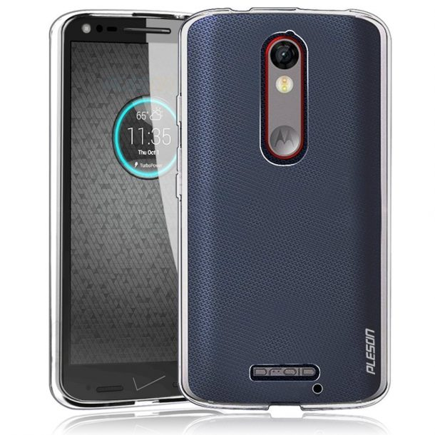 10 Best Cases for Moto X force (7)