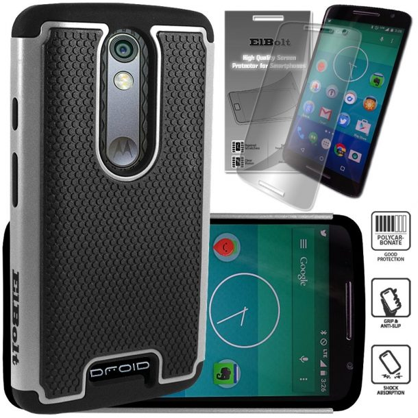 10 Best Cases for Moto X force (8)