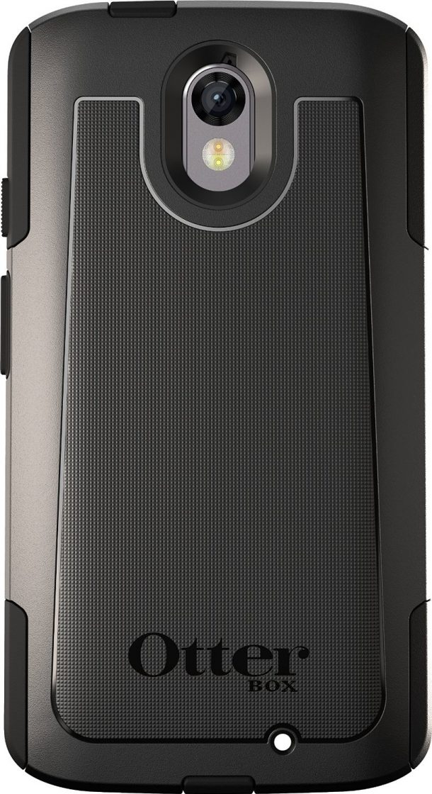 10 Best Cases for Moto X force (9)