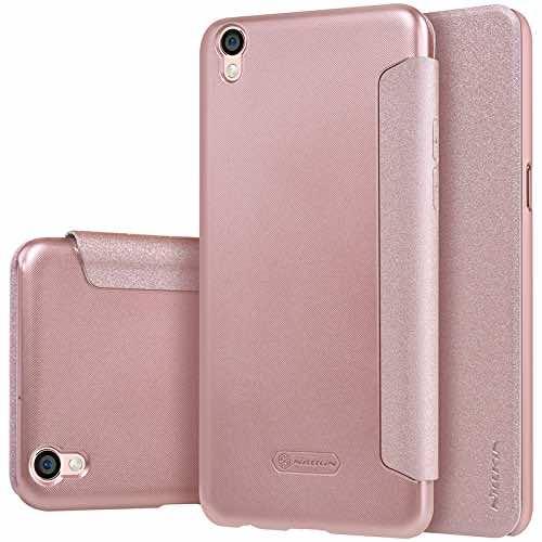 10 Best Cases for Oppo R9 Plus (2)