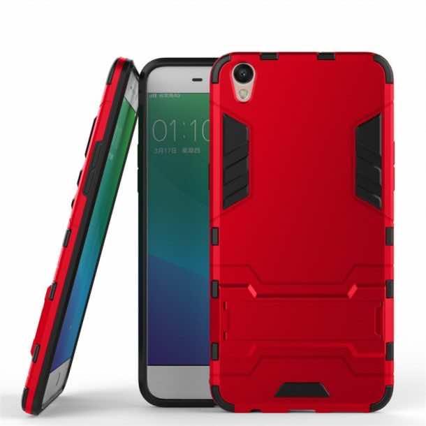 buy popular 39bd3 63eb4 10 Best Cases For Oppo R9 Plus