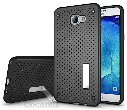 buy popular d59e7 20d91 10 Best Cases For Samsung Galaxy A9 Pro