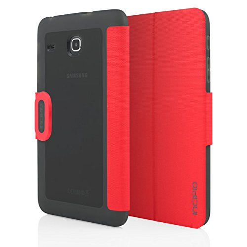 low priced 1ff1d 17ef0 10 Best Cases For Samsung Galaxy Tab E 8.0