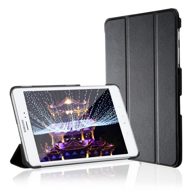 Galaxy Tab E 8.0 Case, JETech®