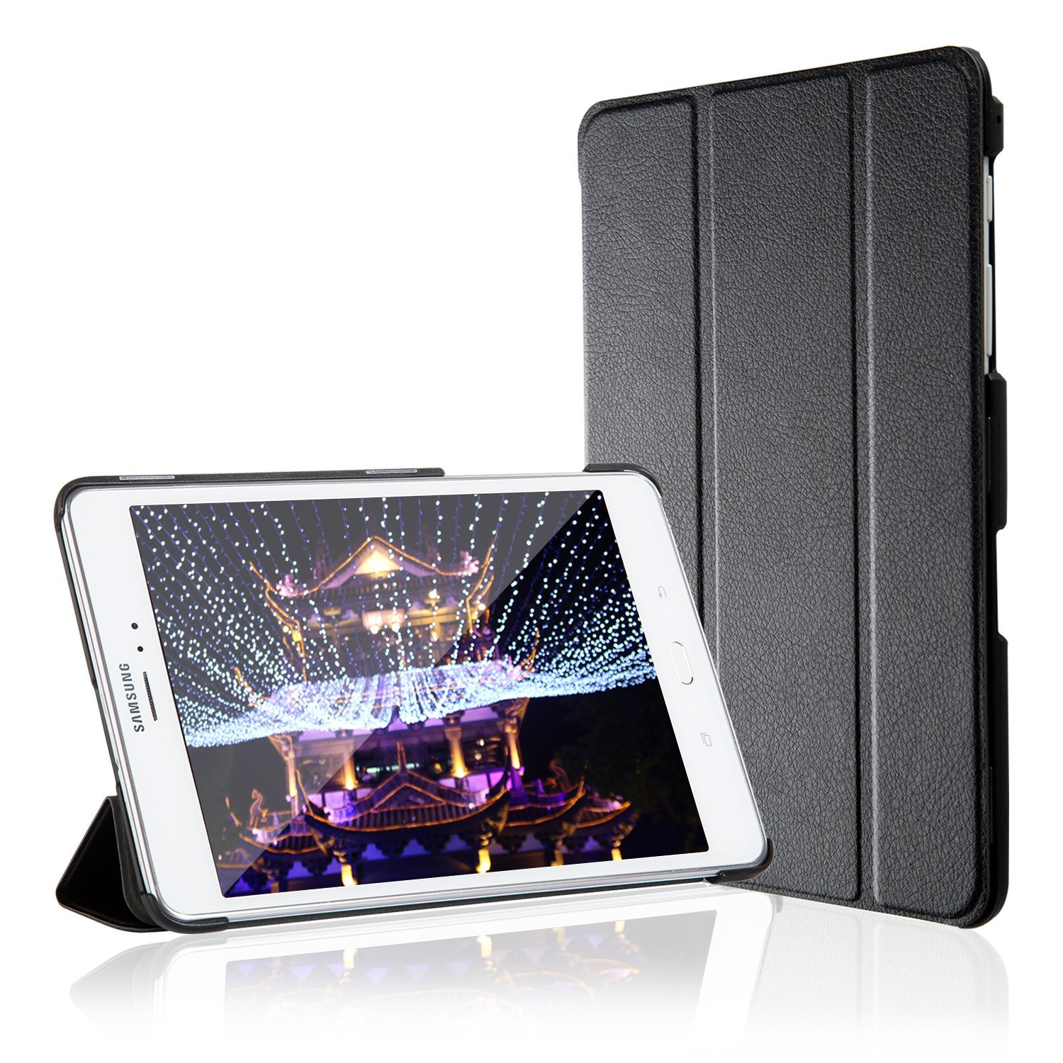 10 Best Cases for Samsung Galaxy Tab E8 (9)