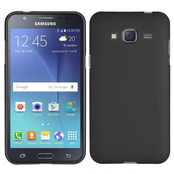 10 Best Cases for Samsung J1 NXT (6)