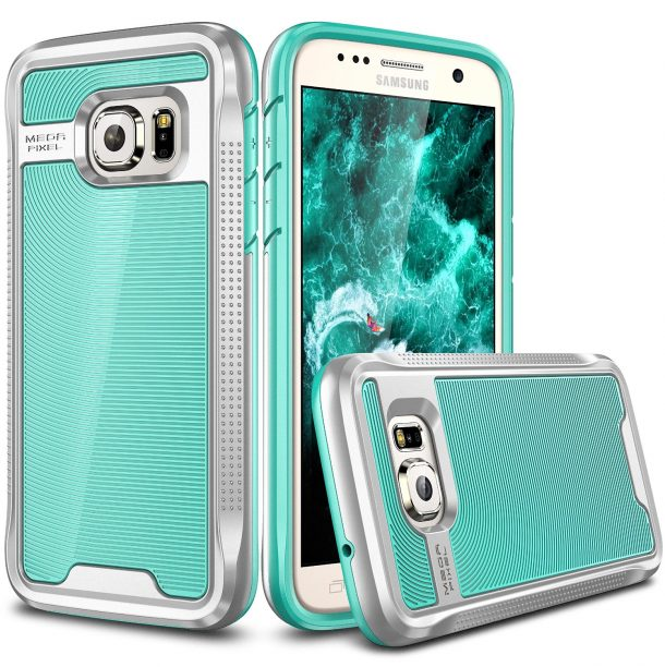 10 Best Cases for Samsung s7(usa) (10)