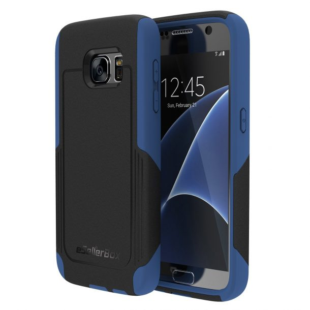 10 Best Cases for Samsung s7(usa) (5)
