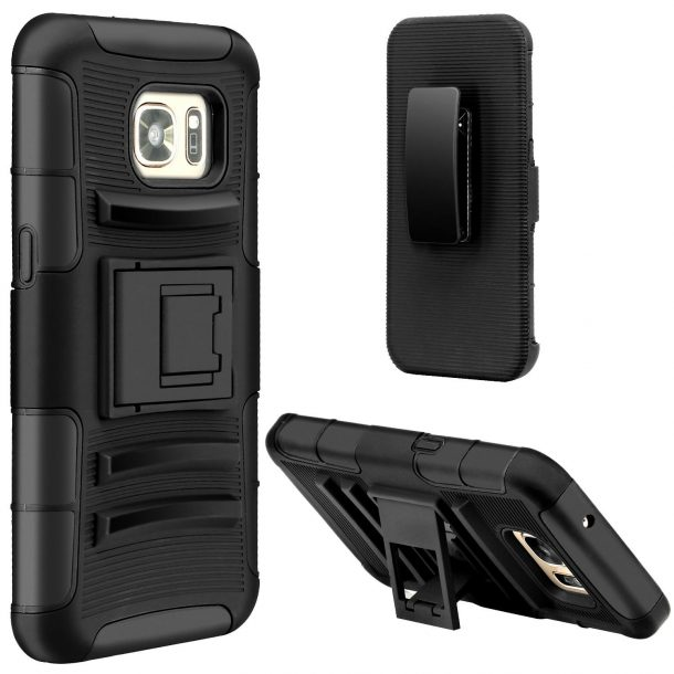 10 Best Cases for Samsung s7(usa) (6)