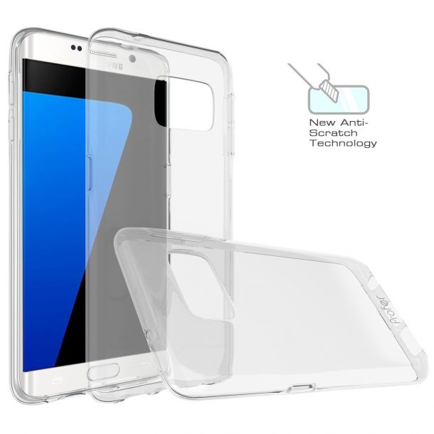 10 Best Cases for Samsung s7(usa) (8)