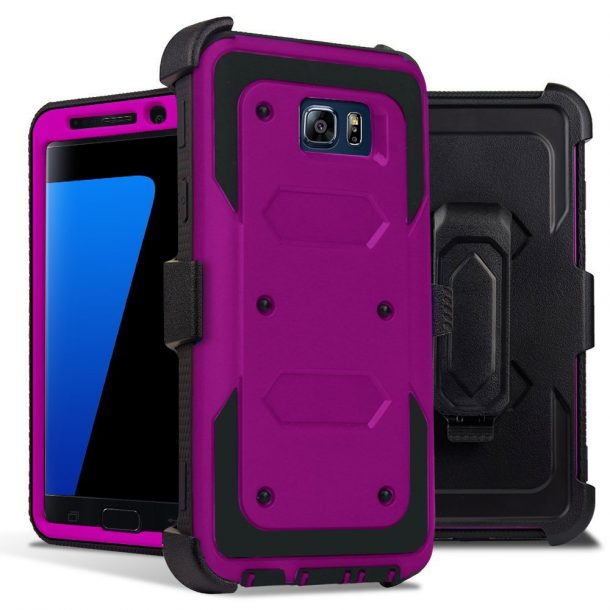 10 Best Cases for Samsung s7(usa) (9)