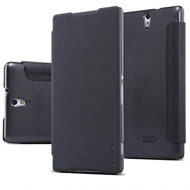 10 Best Cases for Sony Xperia C5 Ultra (3)
