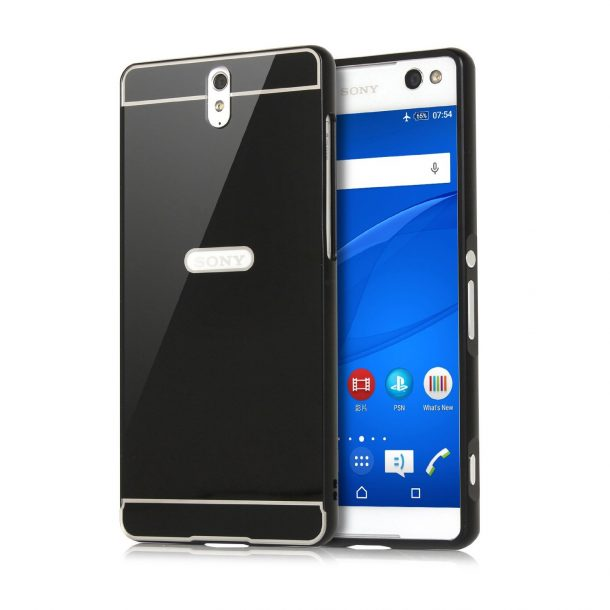 10 Best Cases for Sony Xperia C5 Ultra (4)