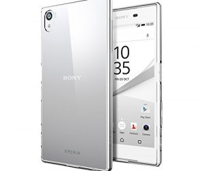10 Best Cases for Sony Xperia X (1)