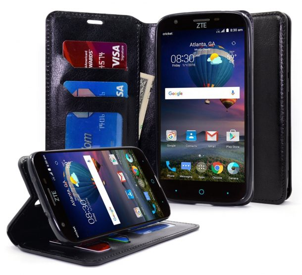 10 Best Cases for ZTE Grand 3 (10)