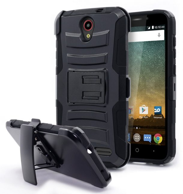 10 Best Cases for ZTE Grand 3 (6)